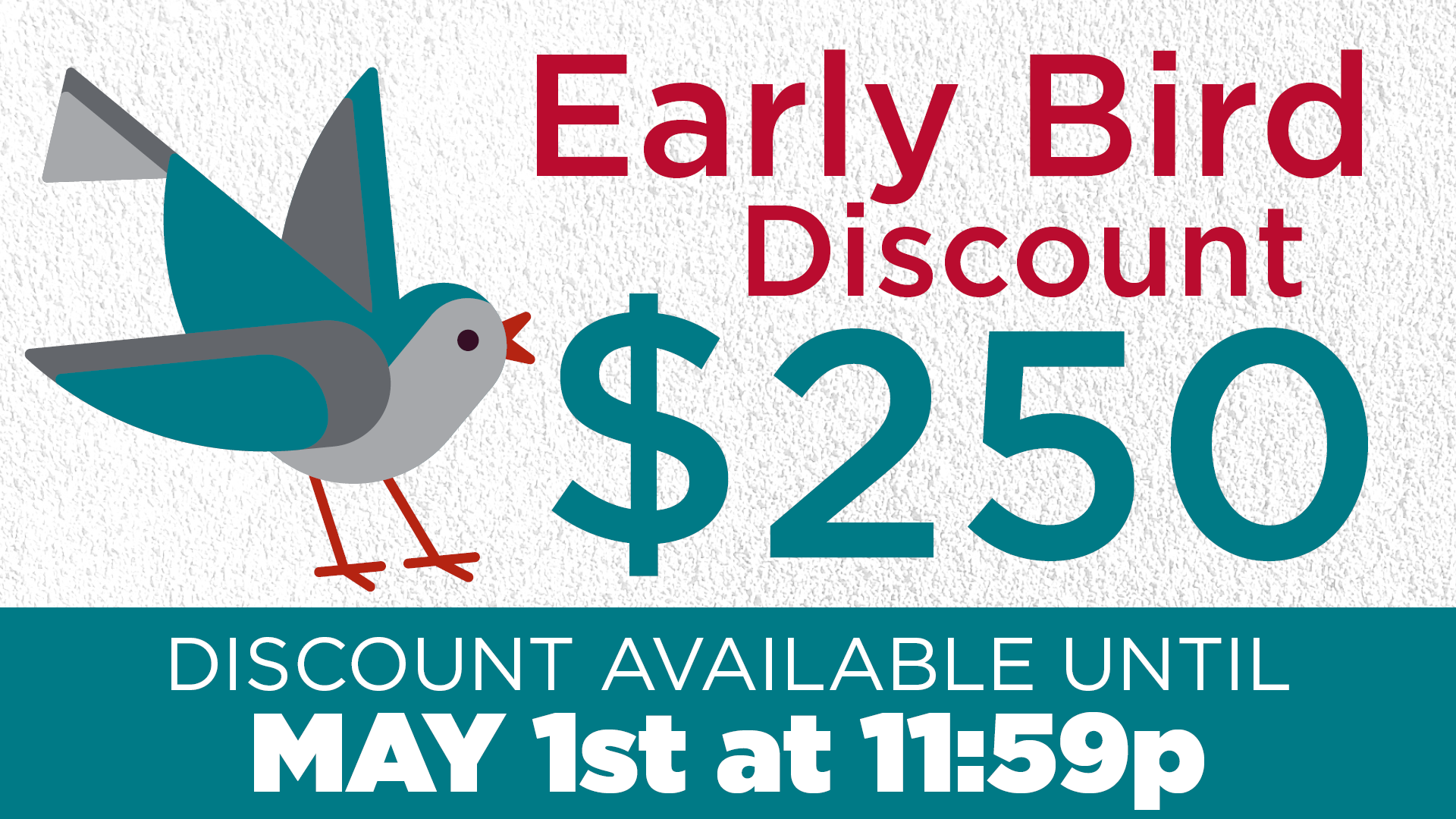 early-bird-21-email.png